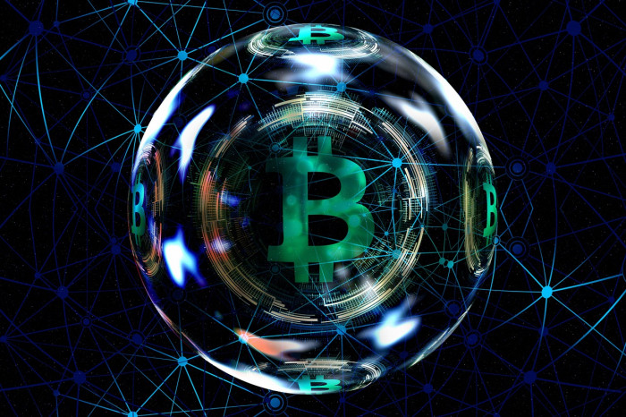 Investire in Bitcoin: cosa succede se lo fanno tutte le quotate dell'S&P 500?