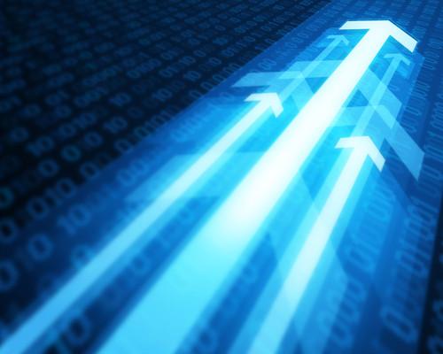Investire in criptovalute: tra i 9 e i 22 mesi di tempo per sfruttare la bull run