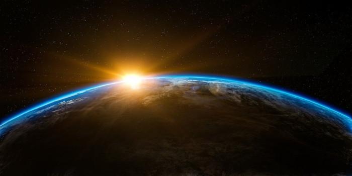 IPO Astra Space: quando ci sarà? Come investire sulle azioni spaziali