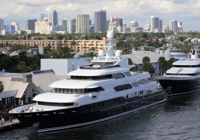 La Corte dei Conti esprime parere favorevole sulla tassa patrimoniale per i super ricchi ma la notizia sparisce