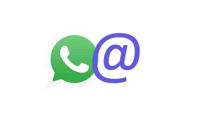 La nuova funzione WhatsApp molto utile nei gruppi