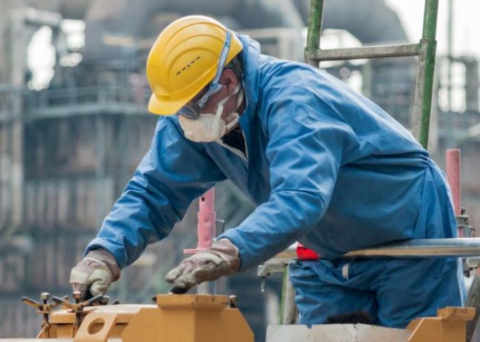 Lavoro, dati ISTAT: a dicembre -101 mila posti di lavoro, in un anno 444 mila posti di lavoro in meno