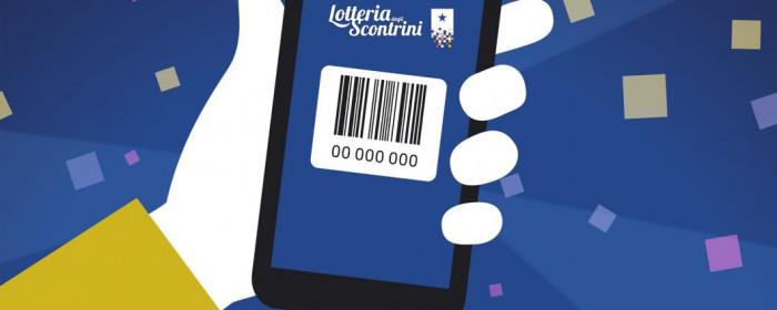 Lotteria degli Scontrini: occhio a quale carta usate!