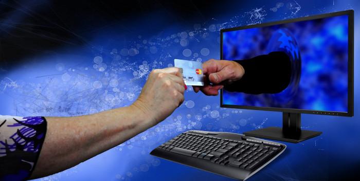 Mastercard apre ai pagamenti in criptovalute nella sua rete: il Bitcoin ci sarà?