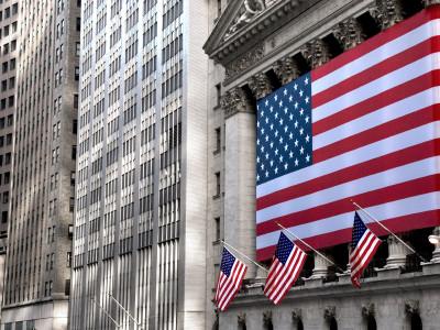 Migliori azioni americane da comprare nel 2021: i