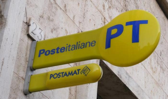 Poste Italiane pronta a scendere in campo per distribuire i vaccini in tutta Italia