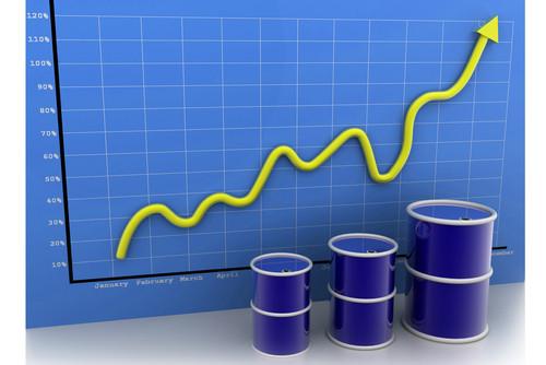 Prezzo petrolio: come investire per sfruttare i nuovi record a un anno