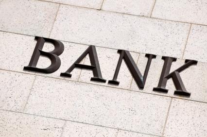 Quali banche europee comprare? Le opinioni di Morningstar