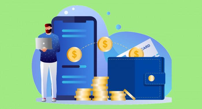 Super Cashback: quante transazioni al giorno sono consigliabili?