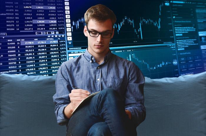 Tassi di interesse, livelli bassi ancora a lungo: per quali motivi?