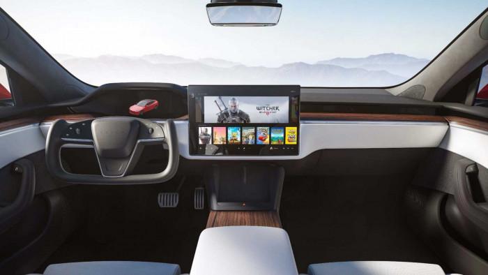 Tesla 2021: ecco le novità che arrivano sul mercato