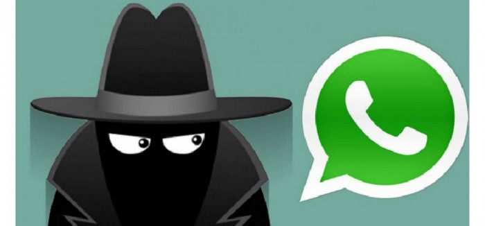 WhatsApp: occhio ai fake!
