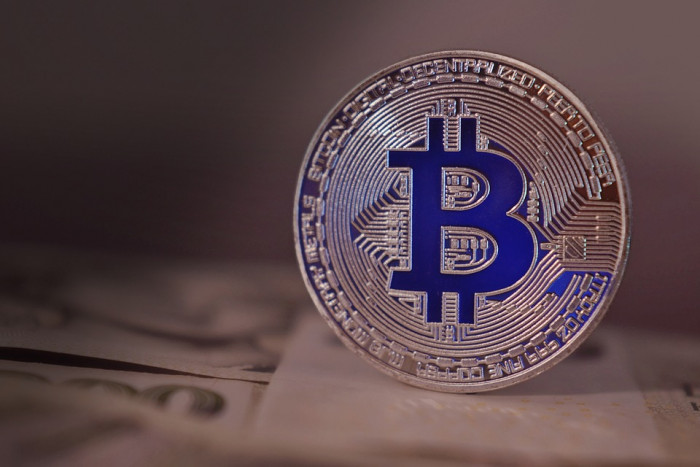 perché il prezzo di bitcoin è in aumento