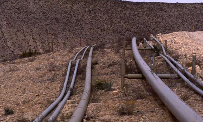 Accordo Snam-Siad per la costruzione di impianti per la liquefazione di GNL e Bio-GNL