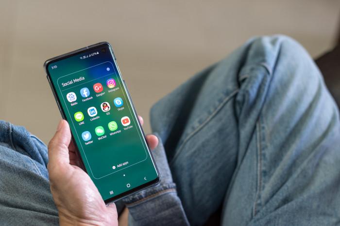 App Android crashano: come risolvere il problema