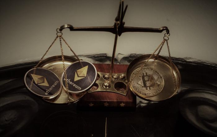 App Meitu ha scelto di investire in Bitcoin e Ethereum: come cavalcare questa mossa