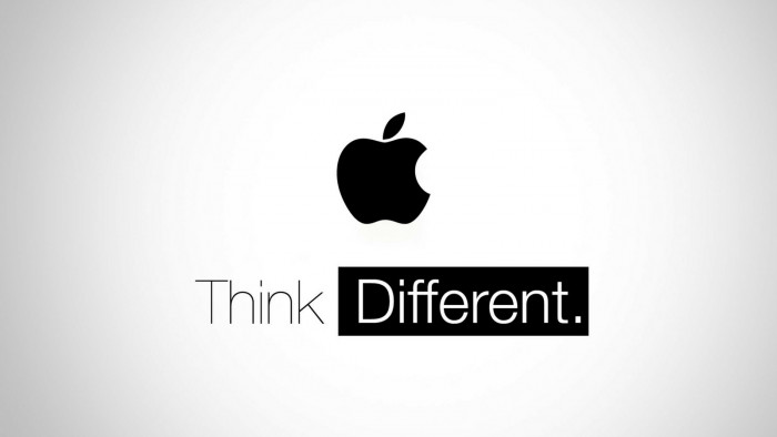 Apple: il 23 marzo 2021 ci sarà un evento per presentare i nuovi prodotti