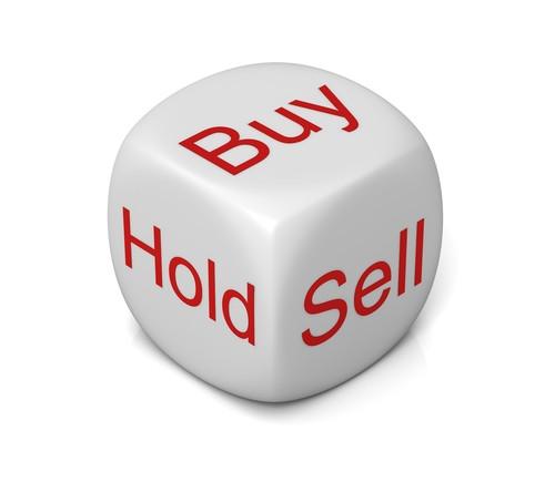 Arriva il pacchetto di stimoli di Biden: ecco tre azioni da comprare subito!