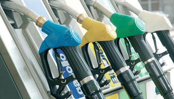 Aumenti benzina: un problema per le famiglie