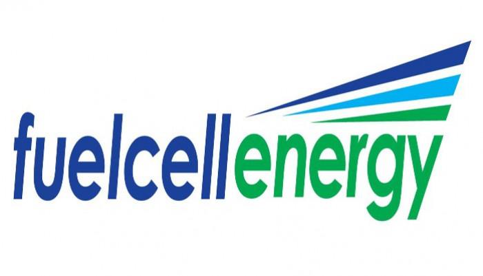 Azioni FuelCell Energy previsioni 2021: conviene comprare?