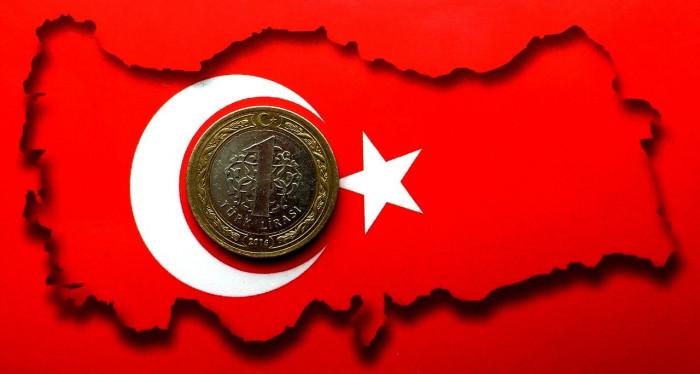 Cambio Dollaro Lira Turca impazzisce: come investire su USDTRY dopo crollo Lira Turca