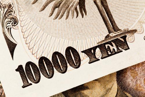 Cambio Dollaro Yen rompe quota 110: come investire adesso