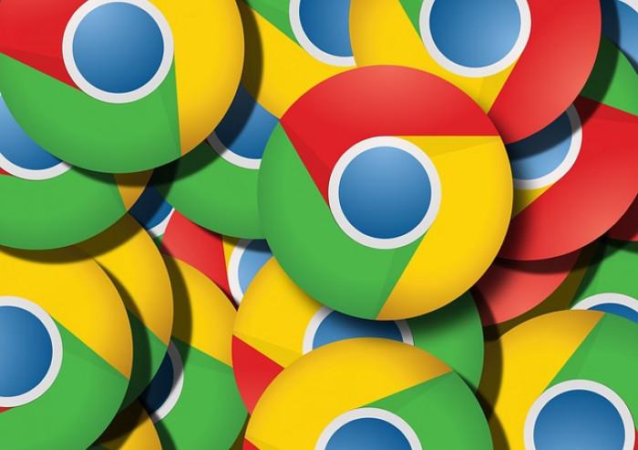 Perché è meglio non usare Google Chrome come browser