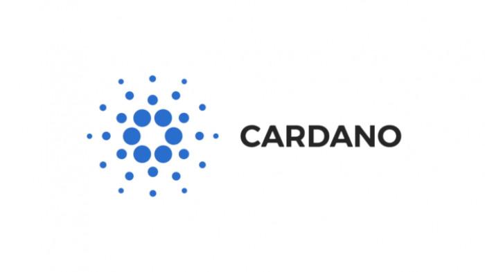 Comprare Cardano (ADA) conviene più di Bitcoin e Ethereum: la guida per investire