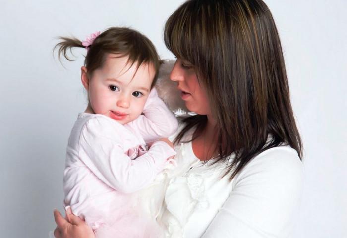Con il decreto del 13 marzo il governo Draghi stanzia 286 milioni di euro per i congedi parentali
