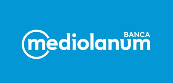 Dividendo Banca Mediolanum sarà doppio (2021 e 2020): come reagirà il titolo?