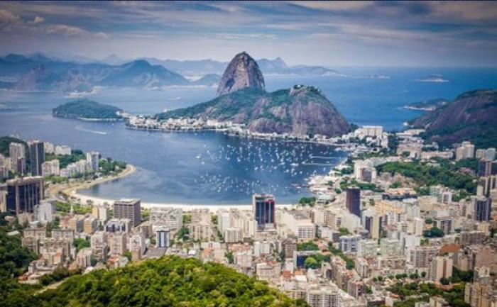 Emergenza Covid in Brasile, record di morti e terapie intensive al collasso? Ecco cosa sta succedendo