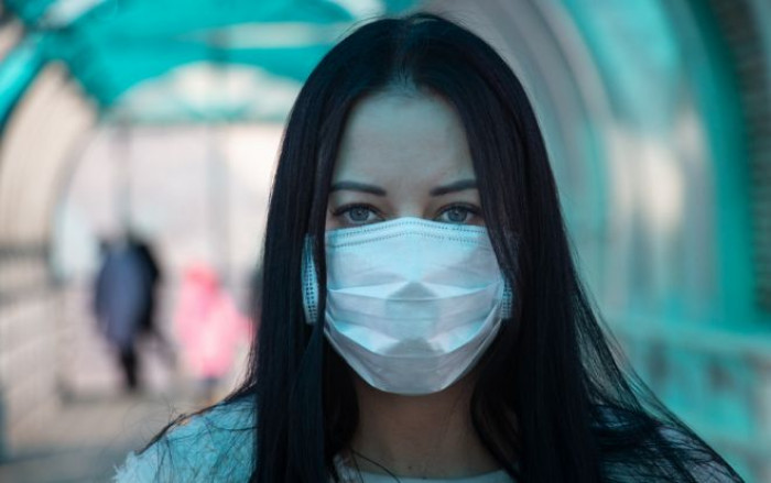 Entro aprile la pandemia sarà finita anche da noi? Secondo JP Morgan la fine del Covid è