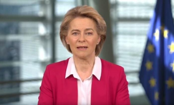 L'Ue pronta a chiedere ai cittadini di pagare il conto della crisi