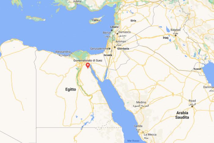 Nave incagliata canale di Suez: quali conseguenze sul prezzo del petrolio?