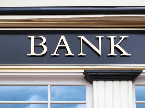 Perchè il 2021 è l'anno delle fusioni tra banche europee
