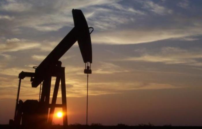 Petrolio: impianto Saudi Aramco sotto attacco con missili e droni ad opera dei ribelli dello Yemen