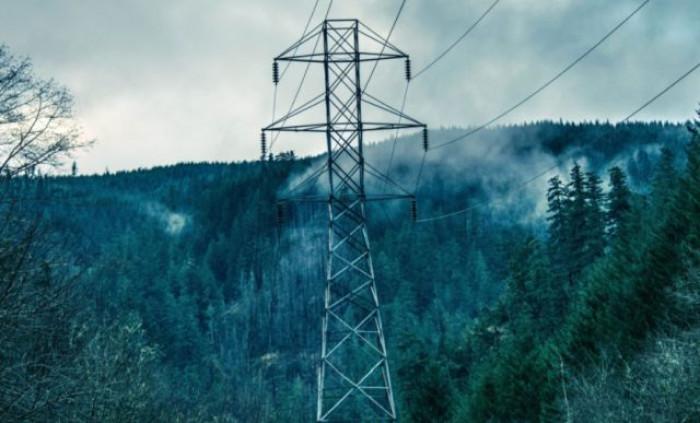 Povertà energetica in crescita in Italia: colpite 2,3 milioni di famiglie