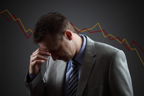 Short Trading Tesla: quanto hanno perso i venditori allo scoperto?