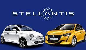 Stallantis: prepariamoci all'invasione di auto elettriche