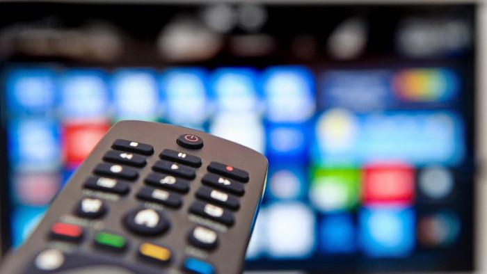 Televisore non compatibile con nuovo DVB-TE. Cosa fare.