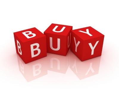 Tre azioni da comprare questa settimana: c'è anche GameStop!