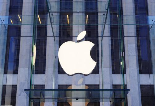 Valore azioni Apple a -15% da picco di gennaio: comprare a questi prezzi conviene?