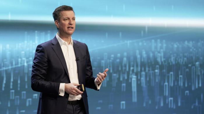 Volkswagen cresce ancora: 6 gigafactory in europa
