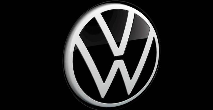 Volkwagen: arriva la piccola low cost elettrica
