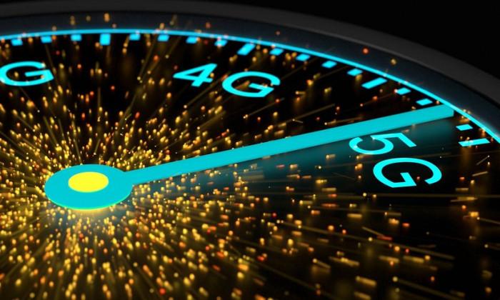 5G in Italia. Report deludente su velocità e copertura nazionale