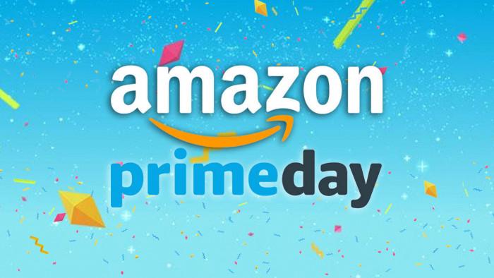 Amazon Prime Day: quest'anno potrebbe essere anticipato