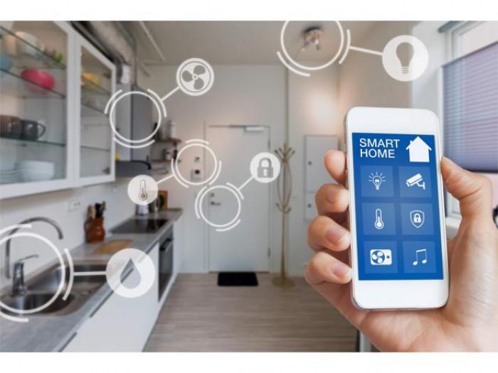 Apple punta nuovamente sulla smart home. Arrivano nuovi prodotti