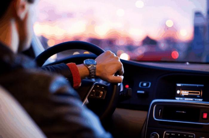 Bollo auto, patente e revisione: rimandate le scadenze