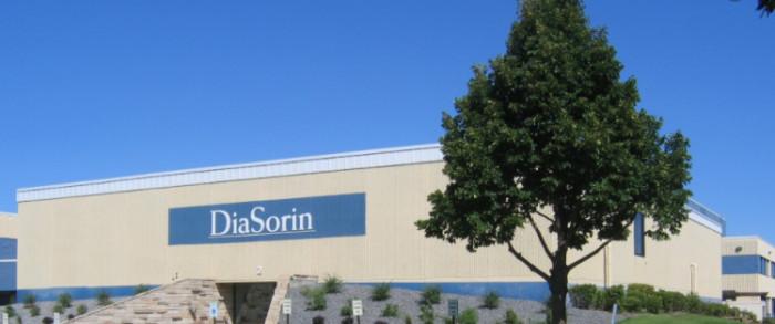 Comprare azioni Diasorin dopo acquisizione Luminex Corporation? Ecco cosa può succedere oggi