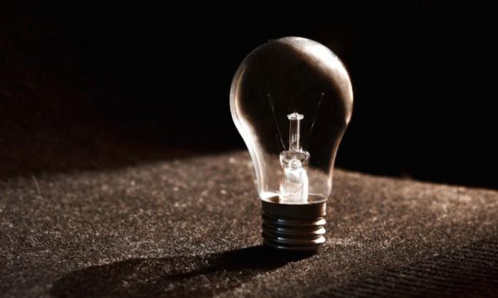 Energia elettrica prodotta da biomasse: eccone i vantaggi e gli svantaggi